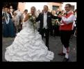 Hochzeiten_10