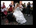 Hochzeiten_11