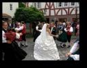 Hochzeiten_13