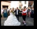 Hochzeiten_15