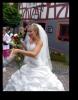Hochzeiten_18
