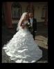 Hochzeiten_19