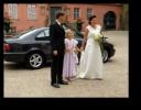 Hochzeiten_34