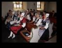 Hochzeiten_37