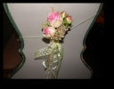 Hochzeiten_38