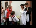 Hochzeiten_39