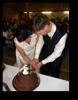 Hochzeiten_41