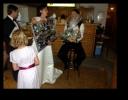 Hochzeiten_42
