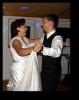 Hochzeiten_43
