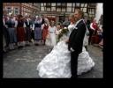 Hochzeiten_4