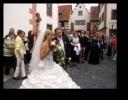 Hochzeiten_7