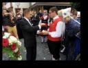 Hochzeiten_9