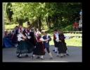 HVT im Hessenpark_4