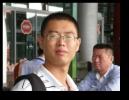 Peking_5